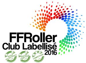 Club Labellisé